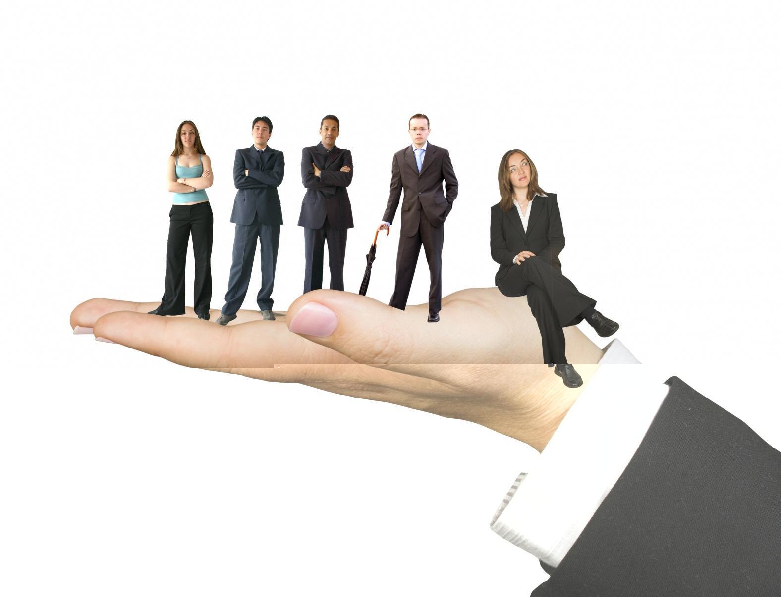тренинги для менеджеров по продажам: