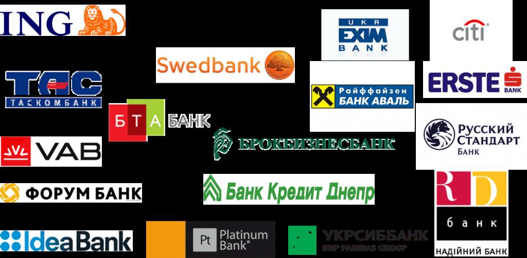 все банки.png