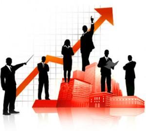 управление бизнесом.jpg